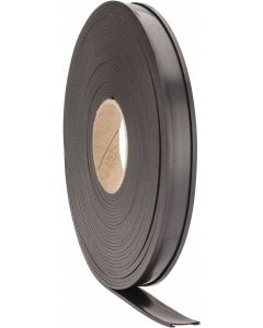 "Aigner C-Channel 1"" x  50' Magnetic Roll"