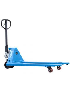 Ted Thorsen M25 Manual Pallet Truck