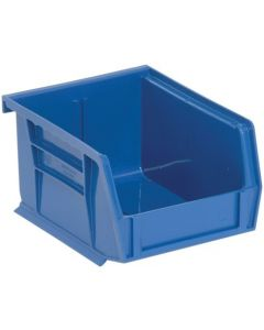 """Quantum Ultra Stack and Hang 5"""" x 4-1/8"""" x 3"""" Blue"""