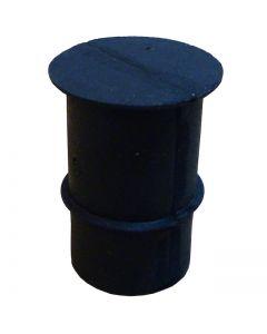 SPC Industrial Mat Plug Lock