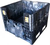 Buckhorn Bulk Containers
