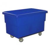 Ted Thorsen Plastic Box Carts